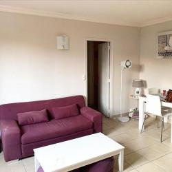 Appartement Paris 12 - 2 pièce (s) - 40 m²