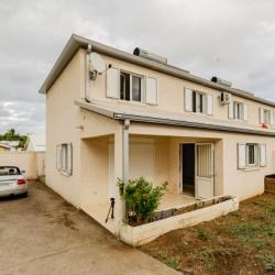 Maison Saint Pierre 3 pièce(s) 100 m2