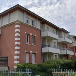 Appartement - St Martin Du Touch - T3
