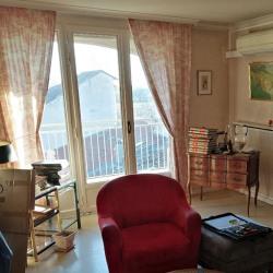 Appartement T 5 de 91m² Romans sur Isère 98000 euros