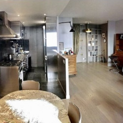 Vente Appartement Paris Lamarck - Caulaincourt - 66 m²
