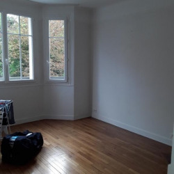 Appartement Maisons Alfort 3 pièce (s) 56 m²