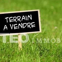 Sale site Les sables d'olonne 127800€ - Picture 2