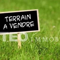 Verkauf grundstück Les sables d'olonne 127800€ - Fotografie 2