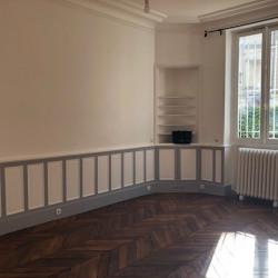 Appartement Saint Germain En Laye 3 pièce (s) 95 m²