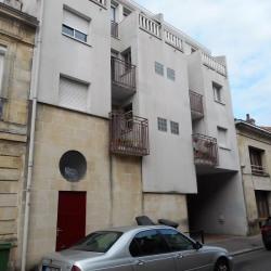 Appartement 2 pièces - Bordeaux quartier Tondu