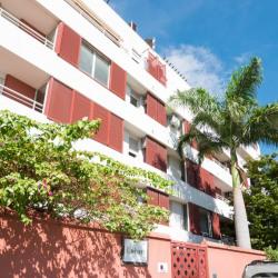Appartement 3 pièce (s) 51.66 m²