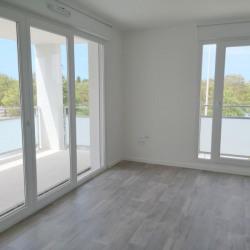 Appartement avec terrasse royan - 3 pièce (s) - 57 m²