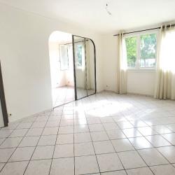 Appartement viry chatillon - 4 pièce (s) - 69 m²