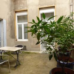 Appartement Valence 5 pièce(s) 160 m2