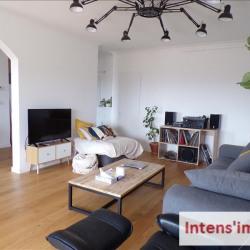 Appartement romans sur isere - 6 pièce (s) - 155 m²
