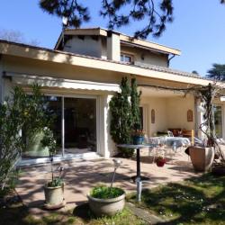 Maison Romans Sur Isere 6 pièce (s) 158 m² à 369500 euros