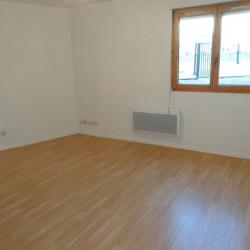Appartement bretigny sur orge - 1 pièce (s) - 18.88 m²