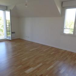 APPARTEMENT LE PLESSIS PATE - 2 pièce(s) - 48.81 m2