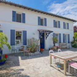 Vente maison / villa Breuillet