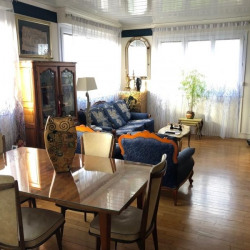 Павилен 4 комнат