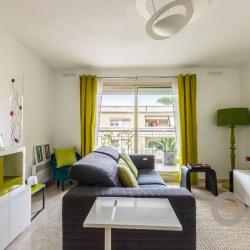 Appartement Nice 3 pièce (s) 72 m²