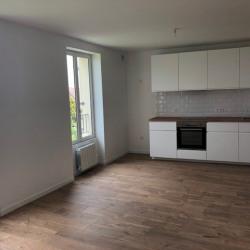 Appartement Carrieres Sous Poissy 2 pièce(s) 41.7 m2