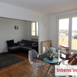 Appartement romans sur isere - 4 pièce (s) - 60 m²