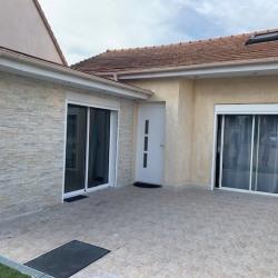 Maison 3 pièces 90 m² - SAINT MICHEL SUR ORGE