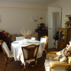 Appartement 3/4pièces Arcueil limite Montrouge