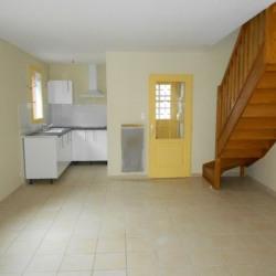 Maison de village 69 m²