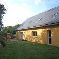 Maison T9 à vendre à Saint Renan