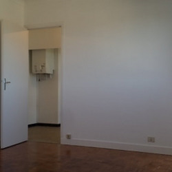 TOULOUSE RANGUEIL - Grand studio 34m² balcon et parking