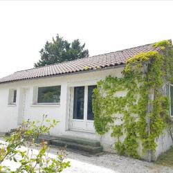 Maison à finir st vivien - 1 pièce (s) - 152 m²