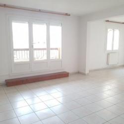 Appartement 26100 4 pièce(s) 82 m2