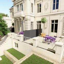 Appartement Saint herblain - 4 pièce (s) - 99 m²