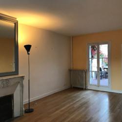 Triplex - 185 m²