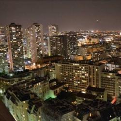 Vente appartement Paris square ulysse trélat - 105m²