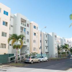 Appartement 4 pièces 81.80 m²