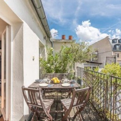 Vente Appartement Paris Bourse - 65 m²