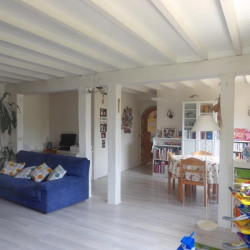 Дом 4 комнат