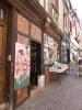 Belle boutique rue fecauderie - centre historique
