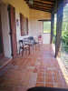 Vente maison / villa La Bastide (83840)