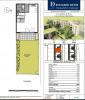 Vente maison / villa Vénissieux (69200)