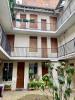Appartement St Ouen
