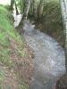 Moulin du 15ème Fumel