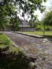 3000 m² 3 chambres Boulogne sur Gesse