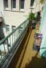 A vendre 4ème haiti appartement T3 de 75m² Marseille 4ème