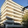 Cannes Centre Appartement 3 pièces Cannes