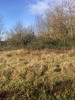 Stukken grond  Montayral