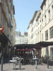 A vendre appartement Marseille 1er PARADIS 2 pièce (s) 40 m² Marseille 1er