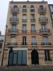 vente Local commercial   Pièce(s)  Boulogne Billancourt