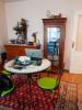 Appartement Corbeil Essonnes