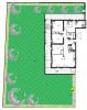 Vente appartement Francheville (69340)