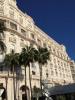 Cannes - croisette - appartement d'exception Cannes